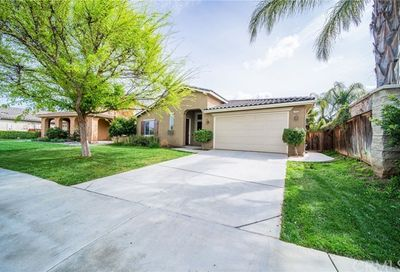 31535 Dylan Road Winchester CA 92596
