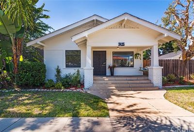 3425 E 3rd Street Long Beach CA 90814