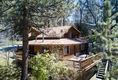54075 River Co Playground Road Idyllwild CA 92549