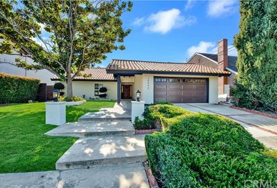 24442 Blackfoot Drive Lake Forest CA 92630