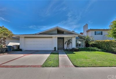 4424 Fir Avenue Seal Beach CA 90740