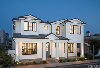 132 Via Havre Newport Beach CA 92663