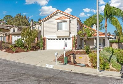 15604 Obsidian Court Chino Hills CA 91709
