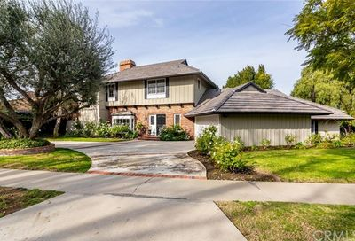 1131 Ramillo Avenue Long Beach CA 90815