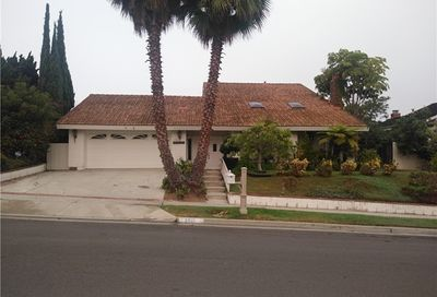 2501 Port Whitby Place Newport Beach CA 92660