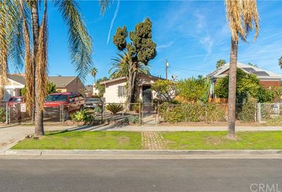 1435 E 20th Street Long Beach CA 90806