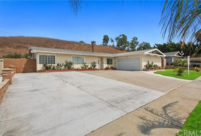 22951 Happy Hollow Road Diamond Bar CA 91765