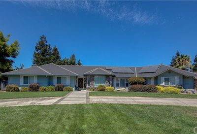 2909 Happy Valley Court Atwater CA 95301
