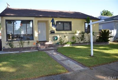 3938 Ladoga Avenue Long Beach CA 90808