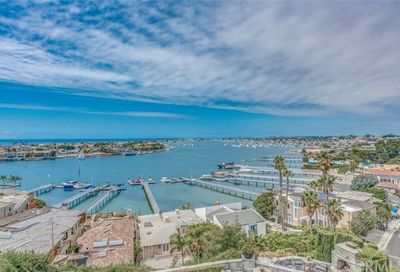 309 Carnation Avenue Corona Del Mar CA 92625