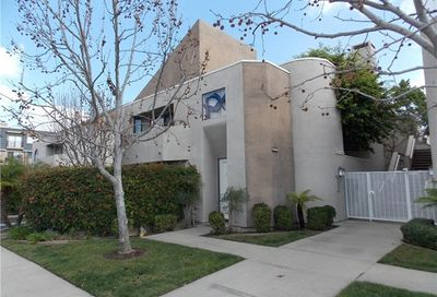 12568 Montecito Road Seal Beach CA 90740