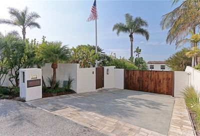2805 Tennyson Place Hermosa Beach CA 90254