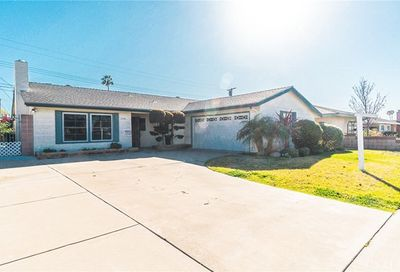 2146 E Locust Avenue Orange CA 92867