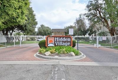 10111 Hidden Village Road Garden Grove CA 92840