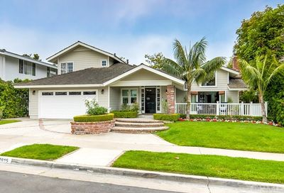 1815 Port Barmouth Place Newport Beach CA 92660