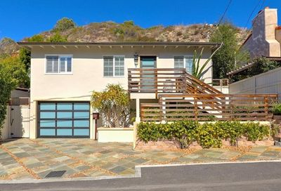 356 Canyon Acres Drive Laguna Beach CA 92651