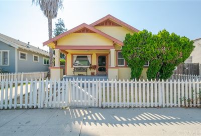 743 Dawson Avenue Long Beach CA 90804