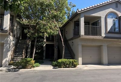 365 Chaumont Circle Lake Forest CA 92610