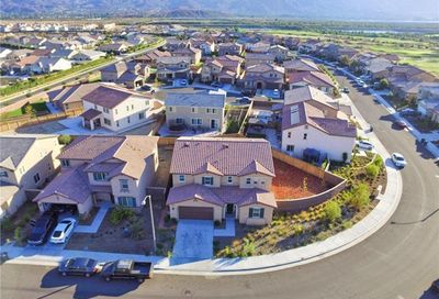29309 Royal Aberdeen Lake Elsinore CA 92530