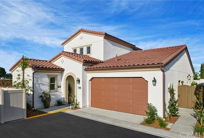 Overview of Orange County 55 Plus Communities - DreamWellHomes
