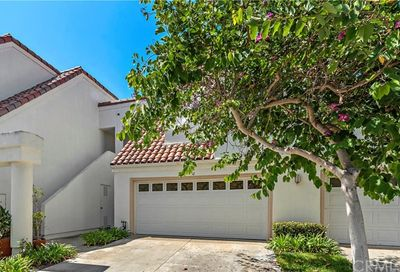 12 Terra Dana Point CA 92629