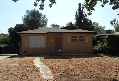 4274 Highland Place Riverside CA 92506