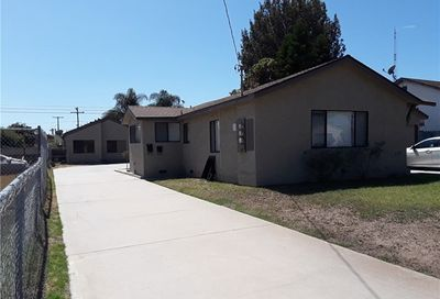 4650 W 137th Place Hawthorne CA 90250