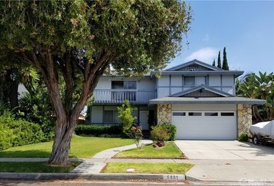 6881 Nyanza Drive Huntington Beach CA 92647