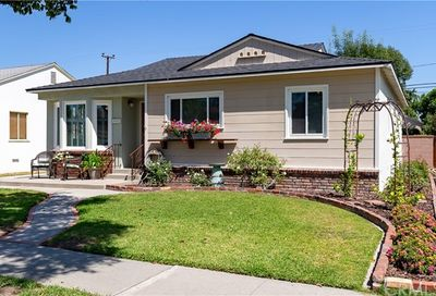 4316 Iroquois Avenue Lakewood CA 90713