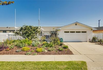 15792 Tullow Lane Huntington Beach CA 92647