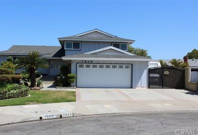 7865 E El Dorado Long Beach CA 90808