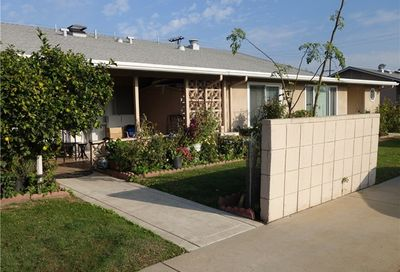 13141 St Andrews Drive Seal Beach CA 90740