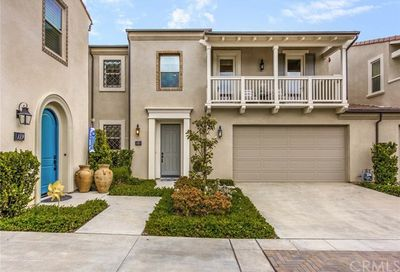 121 Hollow Tree Irvine CA 92618