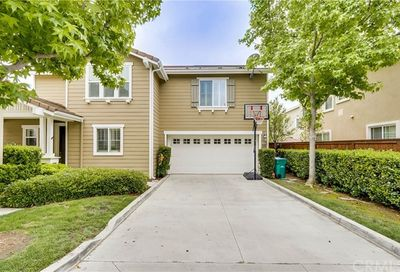 35 Fieldhouse Ladera Ranch CA 92694