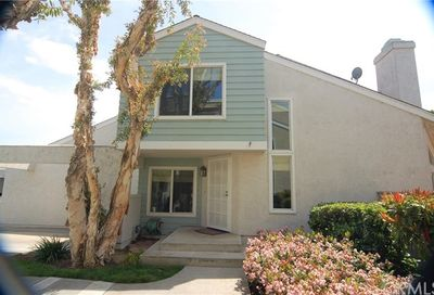 357 Deerfield Avenue Irvine CA 92606
