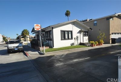 114 19th Street Newport Beach CA 92663