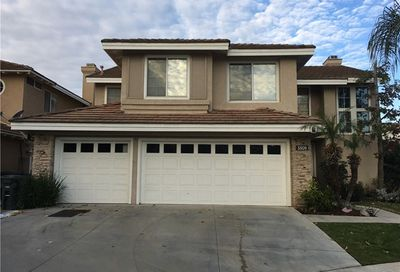 5509 Piercy Avenue Lakewood CA 90712