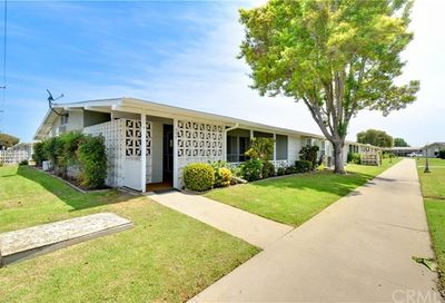 1462 Golden Rain Seal Beach CA 90740
