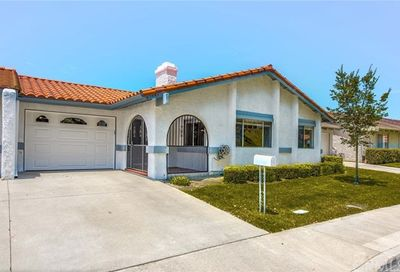 23641 Via Storni Mission Viejo CA 92692