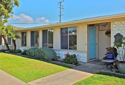 1560 Homewood Road Seal Beach CA 90740