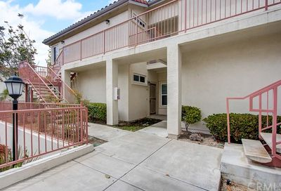555 Lands End Way Oceanside CA 92058