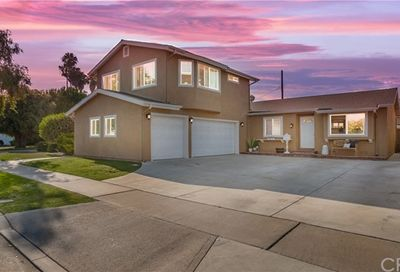 6401 Sligo Circle Huntington Beach CA 92647