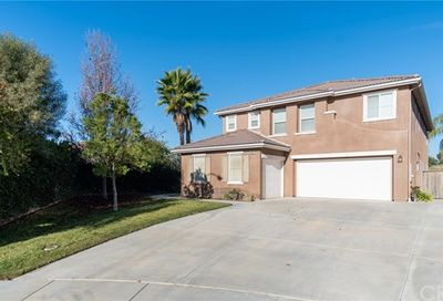 38687 Front Nine Court Murrieta CA 92563