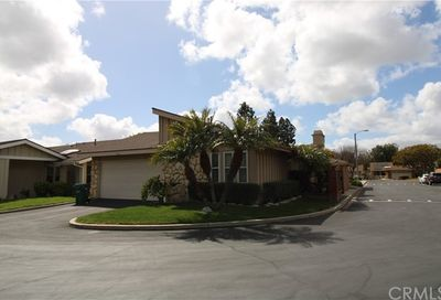 2135 Barclay Court Santa Ana CA 92701