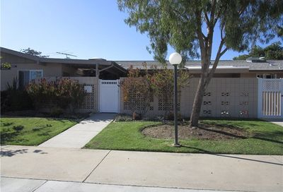 1851 Mckinney Way, M15-#25f Seal Beach CA 90740