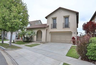 19 Langford Ladera Ranch CA 92694