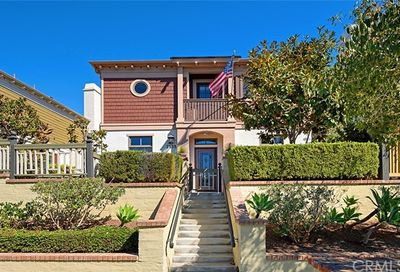 2535 Bungalow Place Corona Del Mar CA 92625