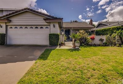 4900 Ironwood Avenue Seal Beach CA 90740