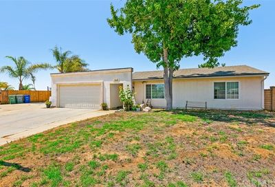 1242 Bellver Circle Fallbrook CA 92028