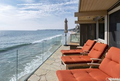 27118 Malibu Cove Colony Drive Malibu CA 90265